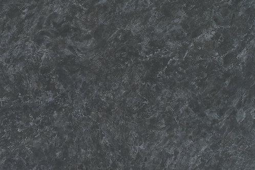 5057 MOON Marmors Castilla HPL