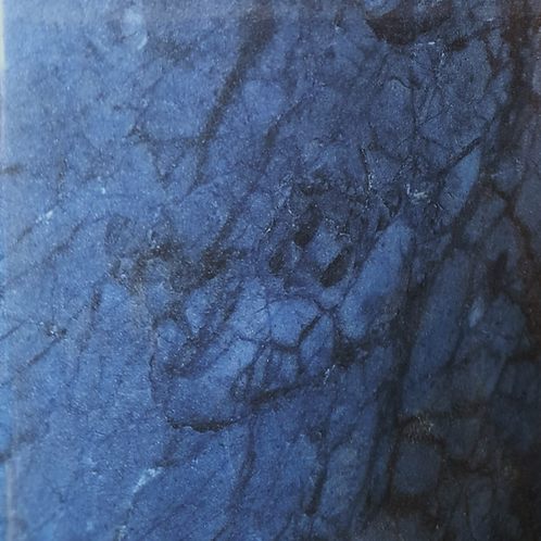 WZ-8 P galda virsma