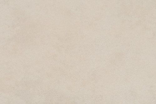 4951 GR Smilšakmens HPL