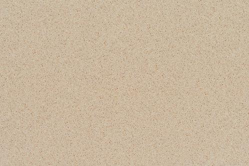 6254 RW Amber HPL