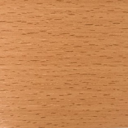 5395 Dižskabārdis ABS mala