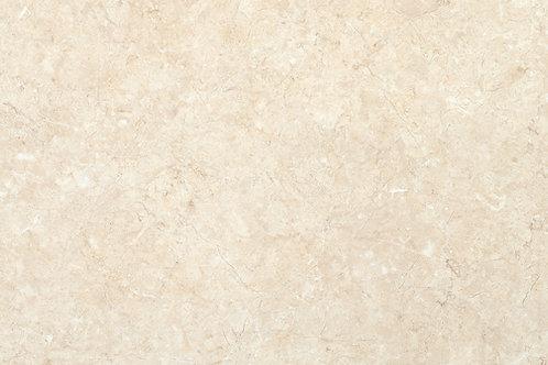 9999 MG Alhambra mat. galda virsmas
