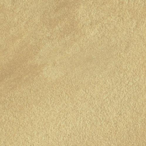 0475 GR Nūbijas smiltis