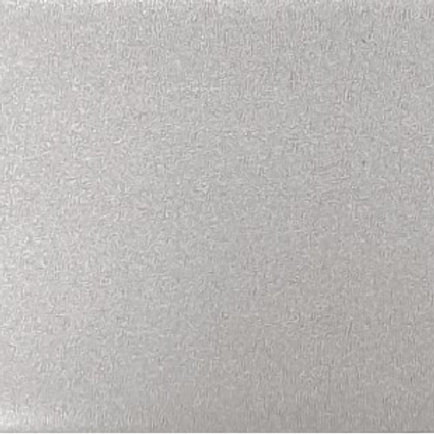 6240 Alumīnijs ABS mala