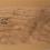 galda virsmas blīvējumi Thermoplast, плинтус для столешницы