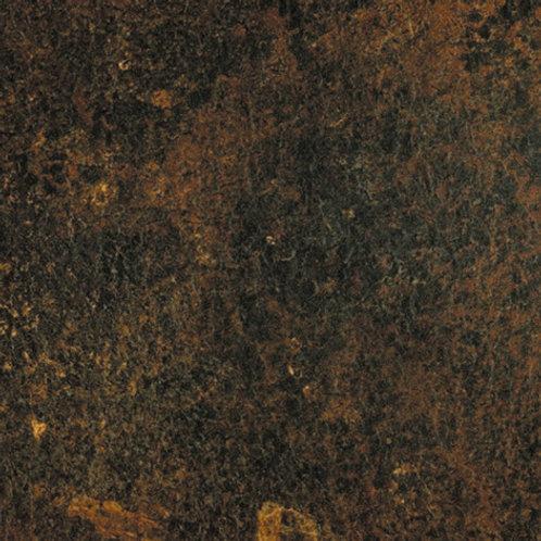 5127 Rustika galda virsma