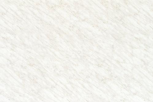 4820 GR Marmors galda virsmas