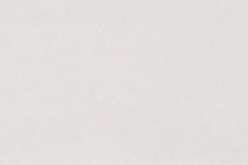 5037 P Perla galda virsmas