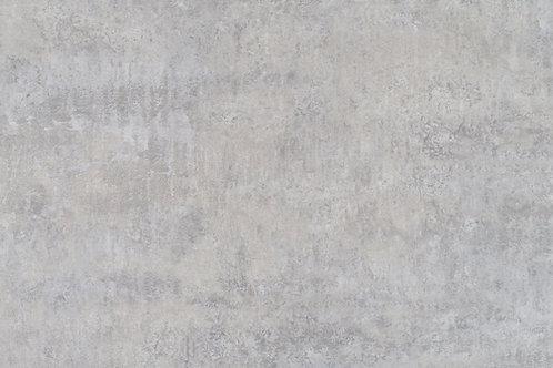 8830 CER Beton Elemental galda virsmas