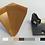 Thumbnail: Furnitūra blīvējumam ar ieliektu maliņu 104 Rehau