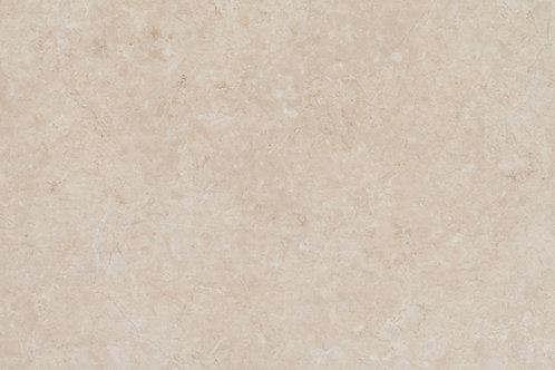 9999 P Alhambra pul. galda virsmas