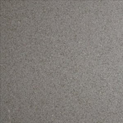 4519 GR Asfalts