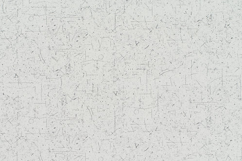 1389 SK Andromeda galda virsmas
