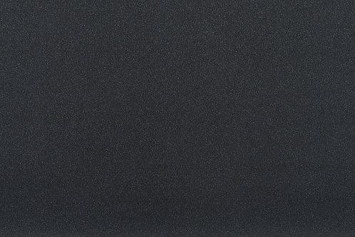 4847 GR Valensia HPL