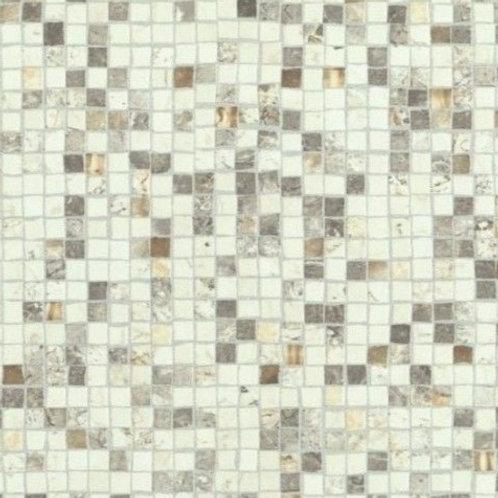 4852 MG Perlino galda virsma