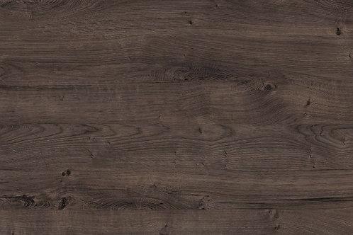 6287 FUN Wild Oak HPL