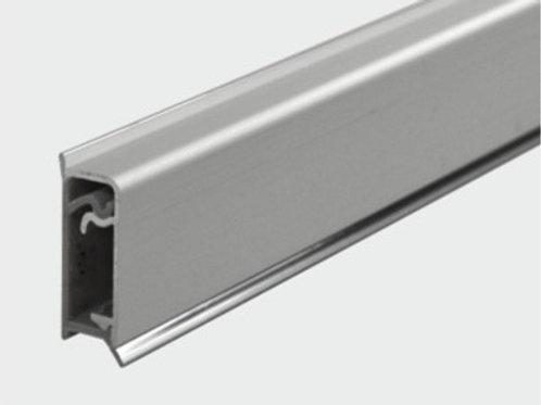 Blīvējums Silver Mini 25 x 10 mm