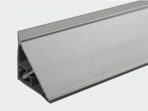 Blīvējums Silver Trīsstūris 28 x 28 mm