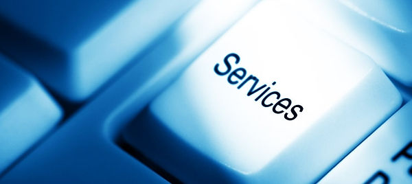 Services 3.jpg