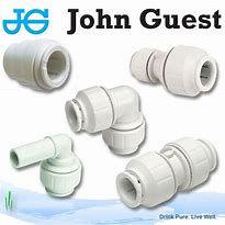 JG Logo.jfif