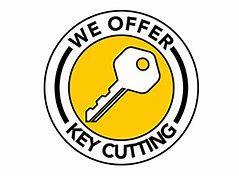 Key Cutting 2.jfif