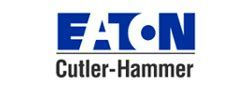 CH Logo.jfif