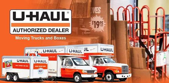 U Haul dealer 3.jpg