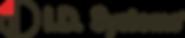 New IDSY logo 2C spot-hi-res.png