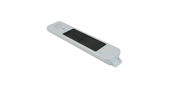 LV500_PNGS_IDSY_LV500_3D-Renders_CAM-000