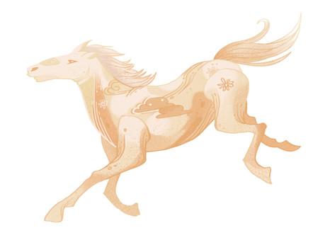 马.jpg