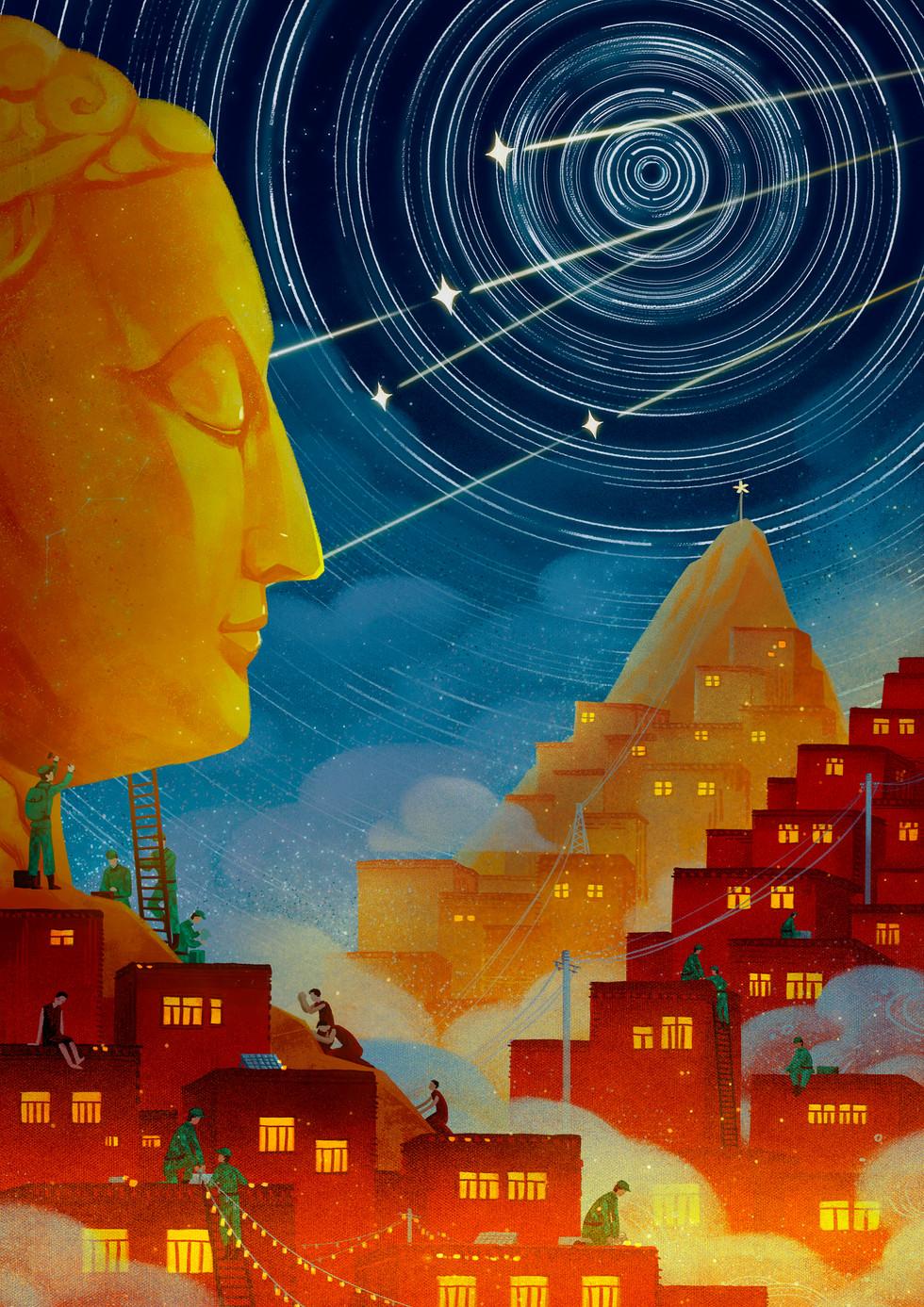 tibet3night-s.jpg