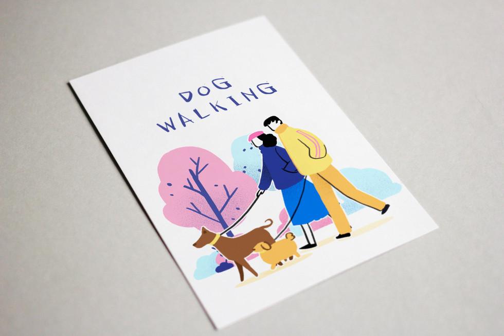 dogwalk-2.jpg