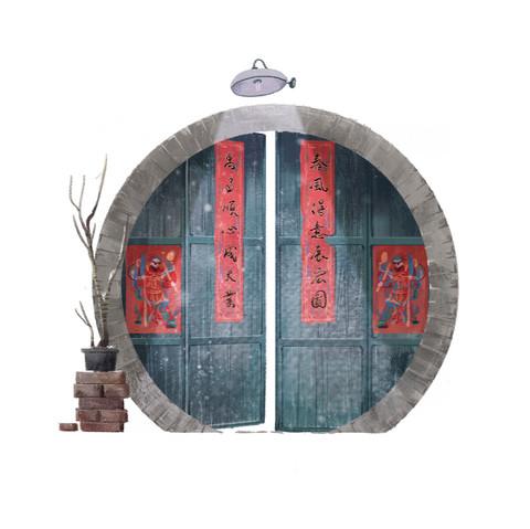 door-2.jpg