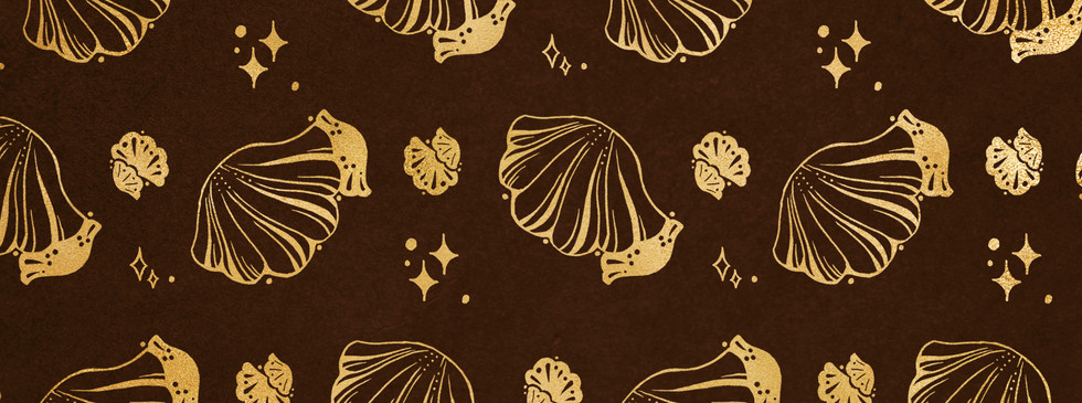 guylian pattern1.jpg