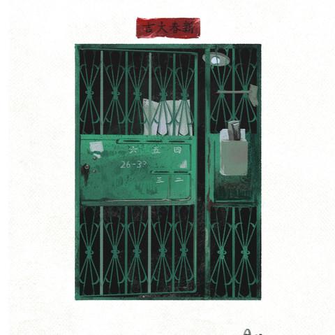 door-11副本.jpg