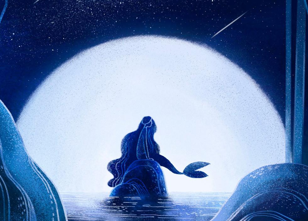 mermaid-2副本.jpg