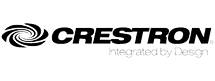 crestron_edited.png