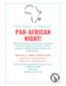 pan-african night! (3).jpg