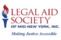 Legal_Aid_Society_MNY_Logo_300dpi.jpg