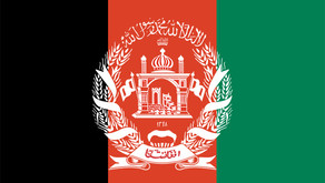 Afghan Parolees – Working in the United States