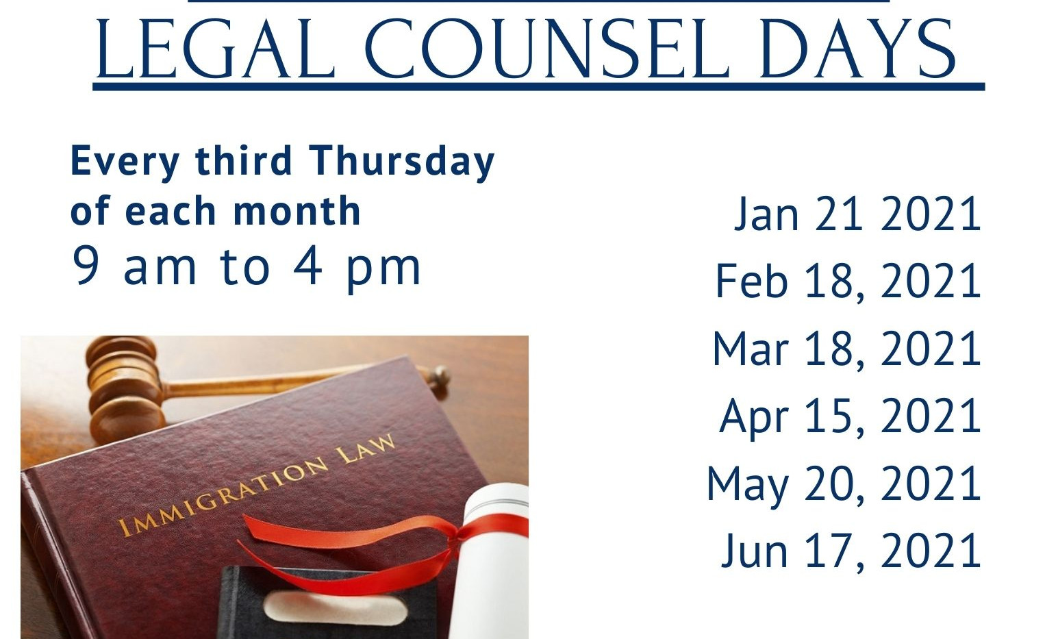 Get Answers from Lawyers-to-Be (2).jpg