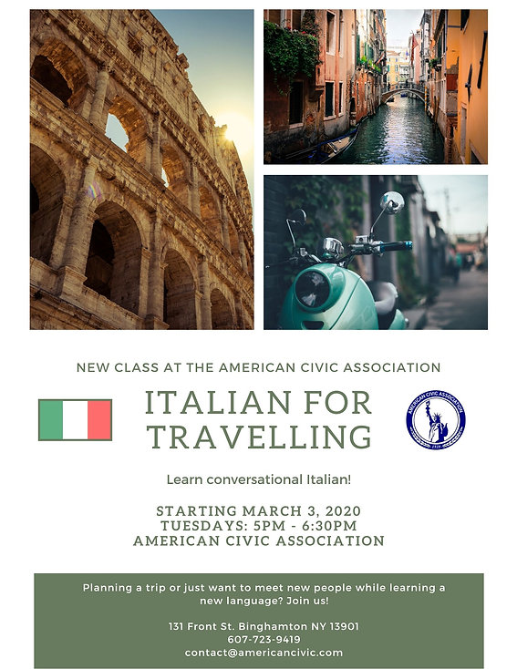 upadated italian for travelling.jpg