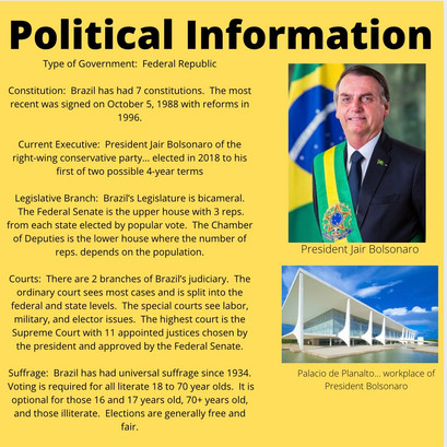 Political Info Page.jpg