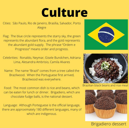 Culture Page_.jpg