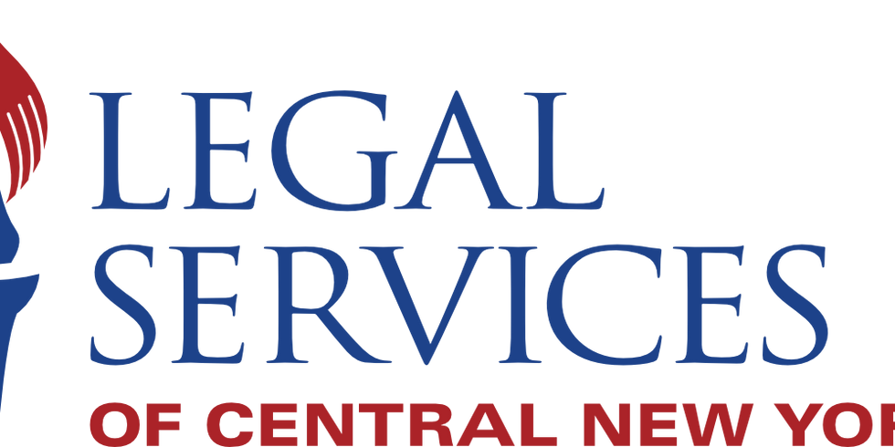 Legal Services of Central NY  | Program