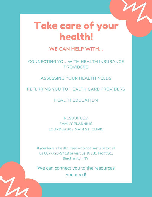 Need Health Insurance_.jpg