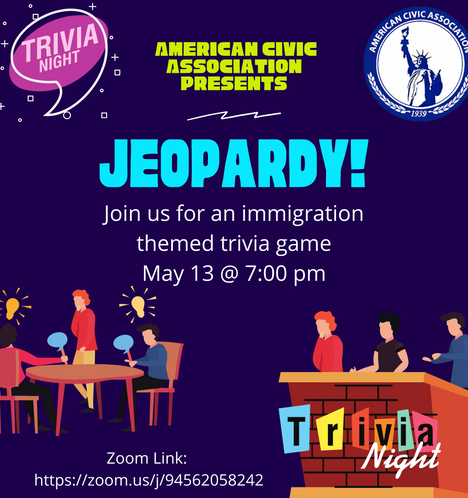 Jeopardy! (1)[5157].png