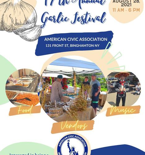 Garlic festival 1 (1).jpg