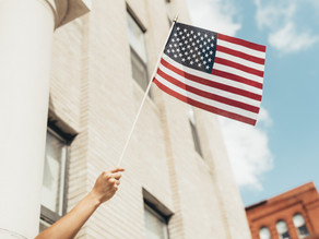 USCIS Reverts to the 2008 Version of the Naturalization Civics Test