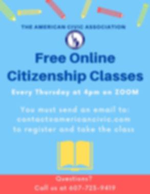 Citizenship Classes.jpg